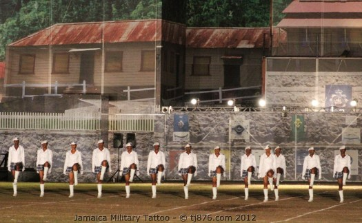 JAMAICA_MILITARY_TATTOO_2012 (21)