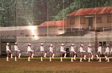 JAMAICA_MILITARY_TATTOO_2012 (22)