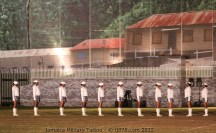 JAMAICA_MILITARY_TATTOO_2012 (23)