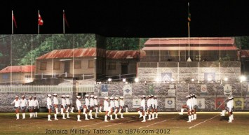JAMAICA_MILITARY_TATTOO_2012 (24)