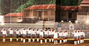 JAMAICA_MILITARY_TATTOO_2012 (26)