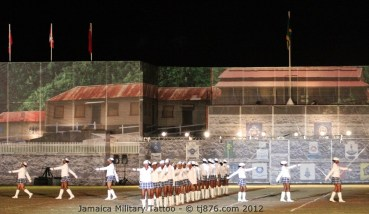 JAMAICA_MILITARY_TATTOO_2012 (27)