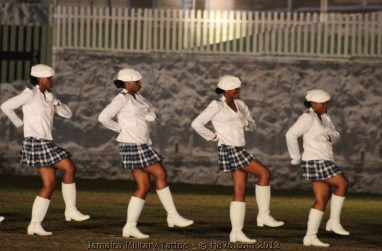 JAMAICA_MILITARY_TATTOO_2012 (28)