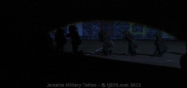 JAMAICA_MILITARY_TATTOO_2012 (29)