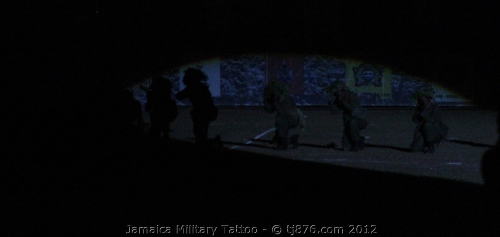 JAMAICA_MILITARY_TATTOO_2012 (29)