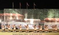 JAMAICA_MILITARY_TATTOO_2012 (3)