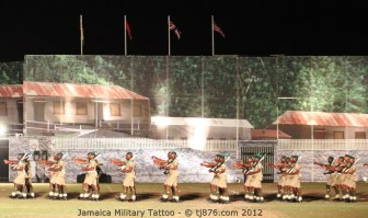 JAMAICA_MILITARY_TATTOO_2012 (3)