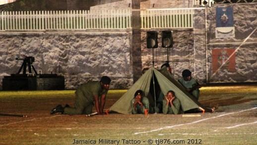 JAMAICA_MILITARY_TATTOO_2012 (31)