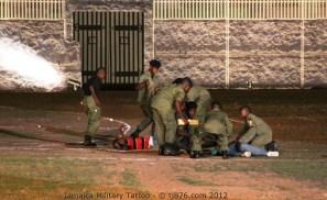 JAMAICA_MILITARY_TATTOO_2012 (32)