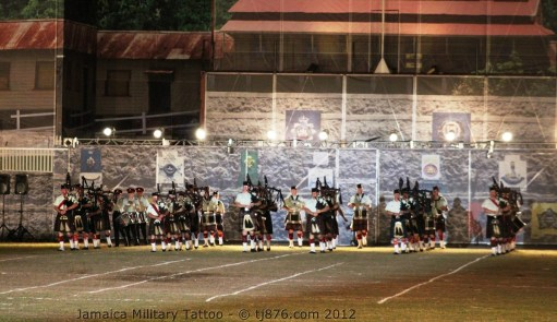 JAMAICA_MILITARY_TATTOO_2012 (33)