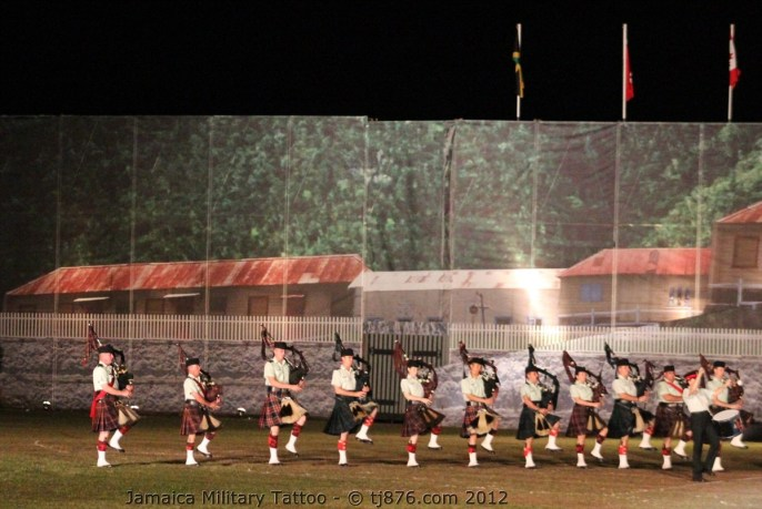 JAMAICA_MILITARY_TATTOO_2012 (34)