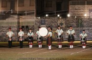 JAMAICA_MILITARY_TATTOO_2012 (35)
