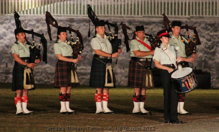 JAMAICA_MILITARY_TATTOO_2012 (37)