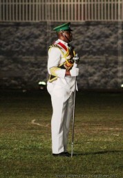 JAMAICA_MILITARY_TATTOO_2012 (38)