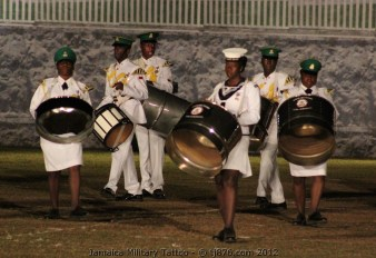 JAMAICA_MILITARY_TATTOO_2012 (39)