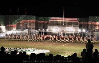JAMAICA_MILITARY_TATTOO_2012 (4)