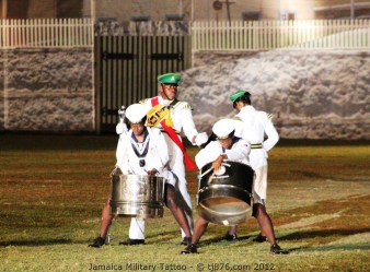 JAMAICA_MILITARY_TATTOO_2012 (40)
