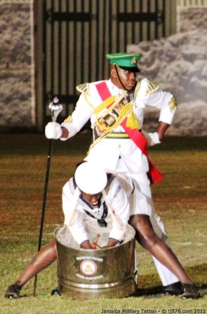 JAMAICA_MILITARY_TATTOO_2012 (41)