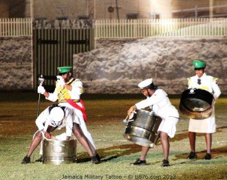 JAMAICA_MILITARY_TATTOO_2012 (42)