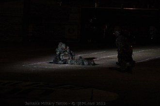 JAMAICA_MILITARY_TATTOO_2012 (43)
