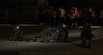 JAMAICA_MILITARY_TATTOO_2012 (45)
