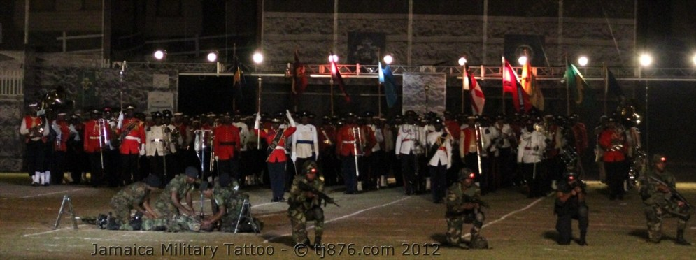 JAMAICA_MILITARY_TATTOO_2012 (46)