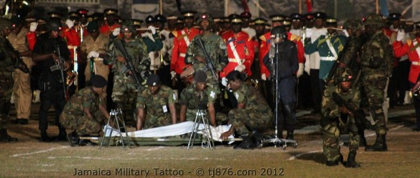 JAMAICA_MILITARY_TATTOO_2012 (47)