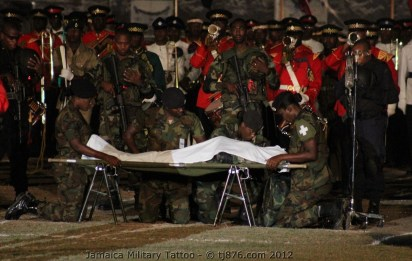 JAMAICA_MILITARY_TATTOO_2012 (48)