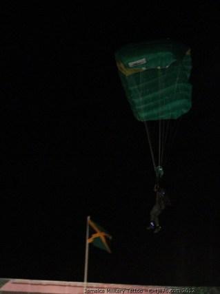 JAMAICA_MILITARY_TATTOO_2012 (49)