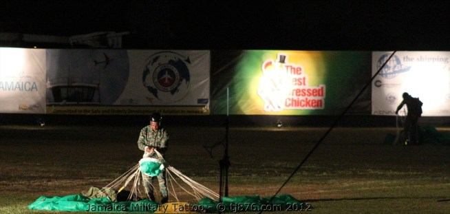 JAMAICA_MILITARY_TATTOO_2012 (52)