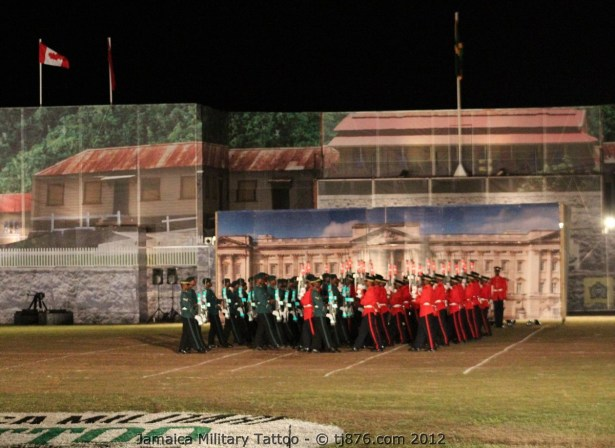 JAMAICA_MILITARY_TATTOO_2012 (54)