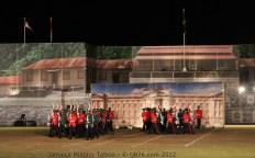 JAMAICA_MILITARY_TATTOO_2012 (55)
