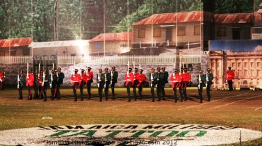 JAMAICA_MILITARY_TATTOO_2012 (56)