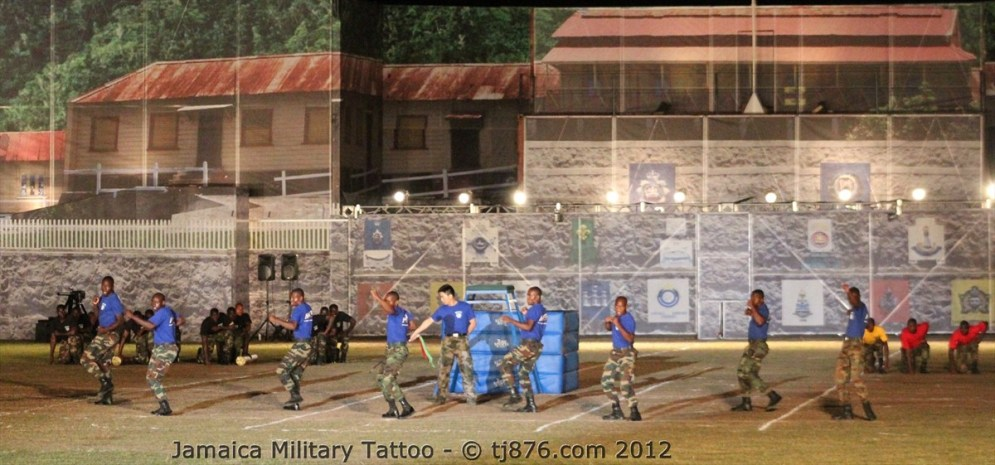 JAMAICA_MILITARY_TATTOO_2012 (58)