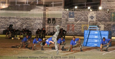 JAMAICA_MILITARY_TATTOO_2012 (59)