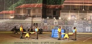 JAMAICA_MILITARY_TATTOO_2012 (60)