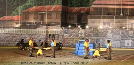 JAMAICA_MILITARY_TATTOO_2012 (60)