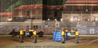 JAMAICA_MILITARY_TATTOO_2012 (62)