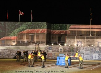 JAMAICA_MILITARY_TATTOO_2012 (64)