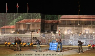JAMAICA_MILITARY_TATTOO_2012 (65)