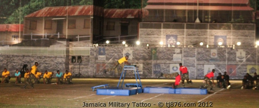 JAMAICA_MILITARY_TATTOO_2012 (66)