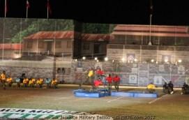 JAMAICA_MILITARY_TATTOO_2012 (67)