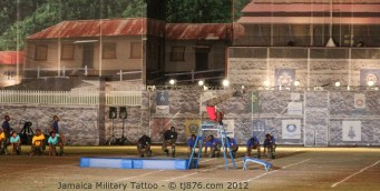 JAMAICA_MILITARY_TATTOO_2012 (68)
