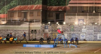 JAMAICA_MILITARY_TATTOO_2012 (69)