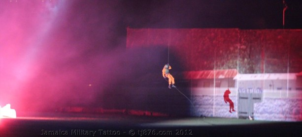 JAMAICA_MILITARY_TATTOO_2012 (7)