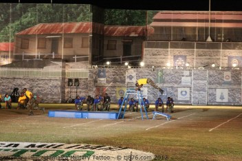 JAMAICA_MILITARY_TATTOO_2012 (70)