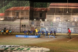 JAMAICA_MILITARY_TATTOO_2012 (73)