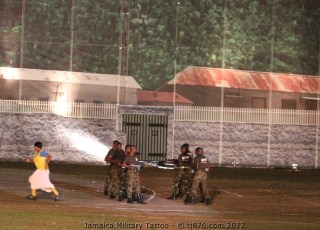 JAMAICA_MILITARY_TATTOO_2012 (74)
