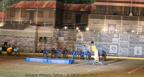 JAMAICA_MILITARY_TATTOO_2012 (77)