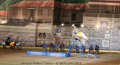 JAMAICA_MILITARY_TATTOO_2012 (78)